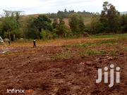 2 Acres With River- Lower Subukia | Land & Plots For Sale for sale in Nakuru, Subukia