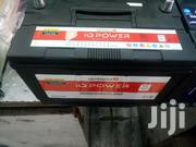 Battery Power | Vehicle Parts & Accessories for sale in Nairobi, Harambee