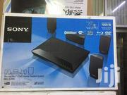Sony Bravia E2100 Blu-ray Home Theatre Systems | Audio & Music Equipment for sale in Nairobi, Nairobi Central
