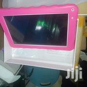 Peachy Tablets In Kenya For Sale Prices On Jiji Co Ke Buy And Download Free Architecture Designs Terchretrmadebymaigaardcom