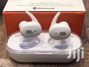 Jbl Bt Headsets | Accessories for Mobile Phones & Tablets for sale in Nairobi, Nairobi Central