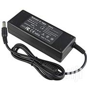 Laptop Charger | Computer Accessories  for sale in Nairobi, Nairobi Central