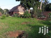 2 Acres With 3 Bedrooms For Sale | Land & Plots For Sale for sale in Kwale, Ukunda