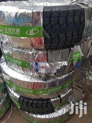 265/70R19.5 Linglong Tyres Mud | Vehicle Parts & Accessories for sale in Nairobi, Nairobi Central