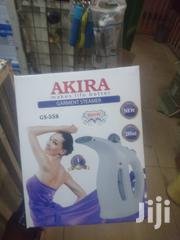 Garment Steamer | Tools & Accessories for sale in Nairobi, Nairobi Central