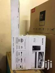 Sony CT 290 Sound Bar System | Audio & Music Equipment for sale in Nairobi, Nairobi Central