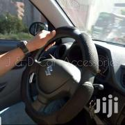 Universal Steering Wheel Cover | Vehicle Parts & Accessories for sale in Mombasa, Magogoni