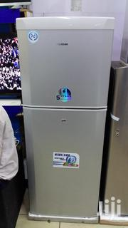 Fridges On Sale | Kitchen Appliances for sale in Nairobi, Uthiru/Ruthimitu