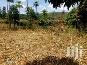 13 Acres- Lower Subukia. | Land & Plots For Sale for sale in Nakuru, Subukia