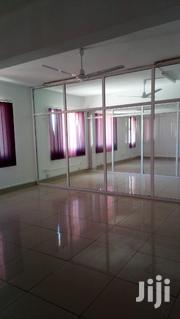 Mega Spacious Office Along Moi Avenue | Commercial Property For Rent for sale in Mombasa, Shimanzi/Ganjoni