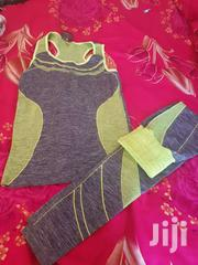 Gym Clothes | Clothing for sale in Mombasa, Mji Wa Kale/Makadara