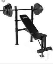 Gym Bench | Sports Equipment for sale in Machakos, Athi River