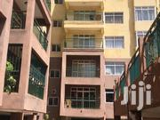 3 Bedroom For Sale | Houses & Apartments For Sale for sale in Nairobi, Kileleshwa