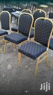 Conference, Restaurant, Hotel, Office Seats/Chairs | Furniture for sale in Nairobi, Umoja II