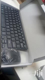 Wireless Brand New Keyboard And Mouse | Musical Instruments for sale in Nairobi, Nairobi Central
