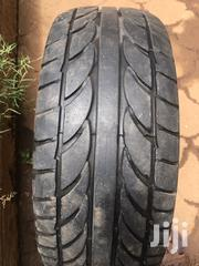 195/55 15 Inch Achille Tyre For Sale | Vehicle Parts & Accessories for sale in Kajiado, Ongata Rongai