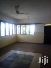 Two Bedroom House | Houses & Apartments For Rent for sale in Mombasa, Mikindani