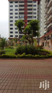 3 Bedroom Fully Furnished Apartment To let | Houses & Apartments For Rent for sale in Nairobi, Kileleshwa