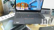 Lenovo X1 Carbon 256GB SSD CORE I5 8GB RAM | Laptops & Computers for sale in Nairobi, Nairobi Central