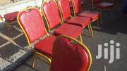 Conference Club, Restaurant, Office, Chairs Seats, And Tables | Furniture for sale in Nairobi, Umoja II