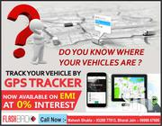 Motor Vehicle Tracker/ Realtime Gps Tracking | Trucks & Trailers for sale in Machakos, Athi River