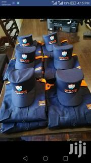 Security Uniforms | Safety Equipment for sale in Nairobi, Nairobi Central