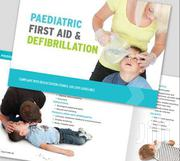 Childminder First Aid Course Training For Ayahs Parents Teachers | Classes & Courses for sale in Nairobi