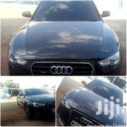 Professional Car Tinting | Automotive Services for sale in Nairobi, Parklands/Highridge