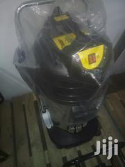Shampoo Carpet Cleaner 40liters   Home Appliances for sale in Nairobi, Eastleigh North