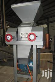 Maize Flour Roller Mill Complete With Crusher | Manufacturing Equipment for sale in Nairobi, Imara Daima