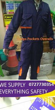 Designer Overalls | Safety Equipment for sale in Nairobi, Nairobi Central