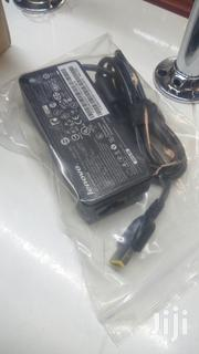 Lenovo Usb 4.5 3.25A Laptop Adapters | Computer Accessories  for sale in Nairobi, Nairobi Central