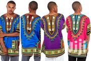 Unisex Dashikis | Clothing for sale in Nairobi, Nairobi Central