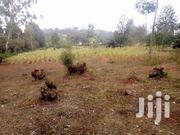 Quarter Acre Plot for Sale in Ngong, Mbondeni | Land & Plots For Sale for sale in Kajiado, Ngong