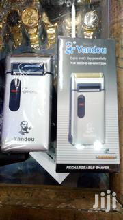 Rechargable Portable Shaver | Tools & Accessories for sale in Nairobi, Nairobi Central