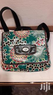 Fantastic Designer Lady Bag By Fossil | Bags for sale in Nairobi, Nairobi Central