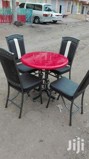 Club, Restaurant, Hotel, Office, Seats Chairs Sinatabus And Tables | Furniture for sale in Nairobi, Umoja II