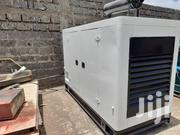200kva Generator Hire | Electrical Equipments for sale in Nairobi, Nyayo Highrise
