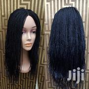 Twisted Wig | Hair Beauty for sale in Nairobi, Nairobi Central