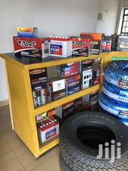 Maintenance Free Car Batteries | Vehicle Parts & Accessories for sale in Nairobi, Kilimani