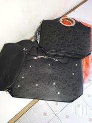3 In 1 A Beautiful Handbags For Ladies | Bags for sale in Nairobi, Nairobi Central