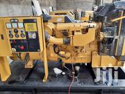 Power Generator | Electrical Equipments for sale in Mombasa, Bamburi