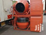 India Concrete Mixer | Heavy Equipments for sale in Nairobi, Imara Daima