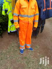 Safety Overalls | Safety Equipment for sale in Kiambu, Township E