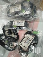 Sony Earphones   Accessories for Mobile Phones & Tablets for sale in Nairobi, Nairobi Central