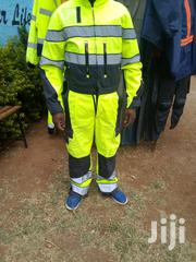 Safety High Quality Overall | Safety Equipment for sale in Kiambu, Township E
