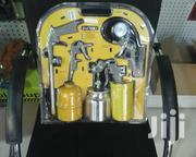 5 Piece Spray Gun & Air Tool Accesory | Hand Tools for sale in Nairobi, Viwandani (Makadara)