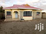 Beautiful 3 Bedrms Bungalow For Sale In Ongata Rongai, Nkoroi | Houses & Apartments For Sale for sale in Kajiado, Ongata Rongai