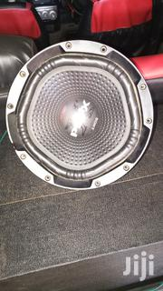 Sony Subwoofer | Vehicle Parts & Accessories for sale in Nairobi, Kahawa West