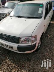 Toyota Probox 2008 White | Cars for sale in Nairobi, Nairobi Central